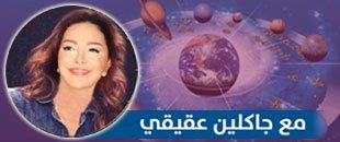 الدار البيضاء اليوم  -