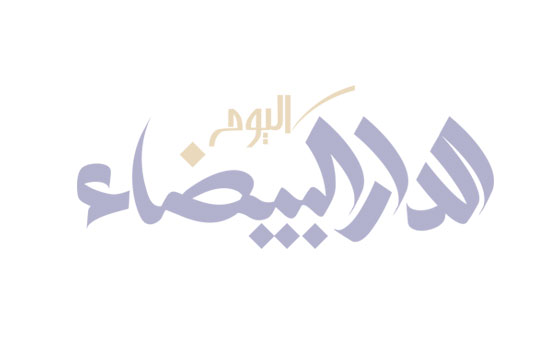 الدار البيضاء اليوم  - أجايى وجيرالدو يهدران فرصة الهدف الأول أمام الزمالك بعد 5 دقائق